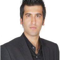 Erkan Yıldız