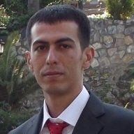 Muhammet Eker