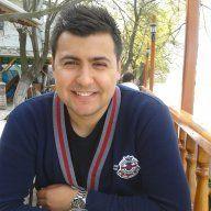 Hasan Jüseyin Karakoyun
