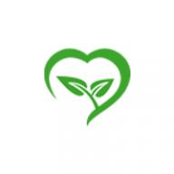 Yeşil Aşkı