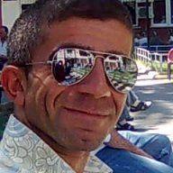 Mehmet FİDAN
