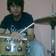Arif Demir