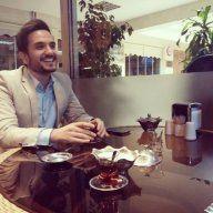 ibrahim_gantep