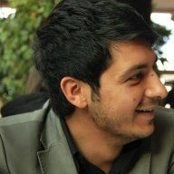 Abdullah Çınar