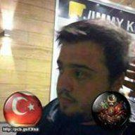 Hasan Efkan Ayazoğlu