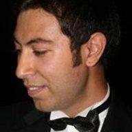 Mehmet Civan
