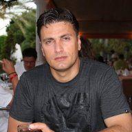 Özkan Boncukçu