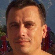 Mehmet Serdar Türel