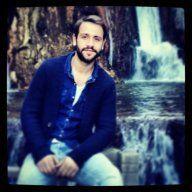 Ahmet Batur
