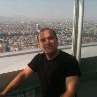 Fuat Türkoğlu