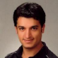 Mehmet Emin Çelik