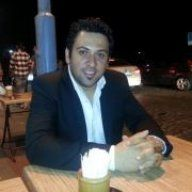 Mehmet OCAKÇI