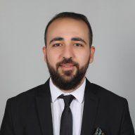 ibrahim Altınsoy