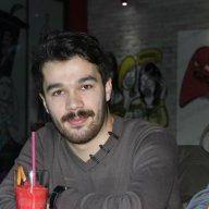 Mehmet Erzurumluoğlu