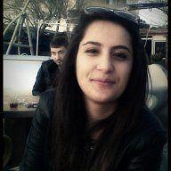 Safiye Natıroğlu