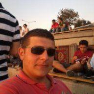 Mahmut Kırımlı