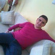 Ali Yıldırım