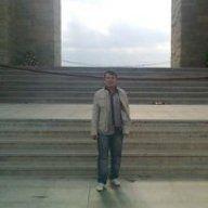Kerim Aslan