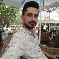 Hasan Hüseyin Aras