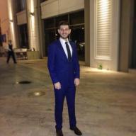 Okan Osmanoğlu