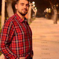 Mustafa Karakurt