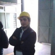 Ali Cevahir