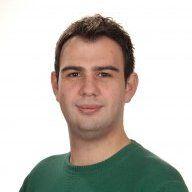 Mehmet Yüksel87