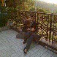 selime_erdem