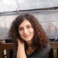 Nisa Salihoğlu