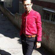 M. Cahit