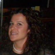 Ayşe Mıhçıoğlu