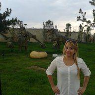 Selin K.