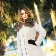 Elif Sobay