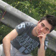 Mustafa Navruz