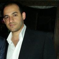 Mehmet Nazif Yıldırım