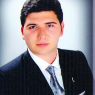 Muhammet Öcal Çulcuoğlu