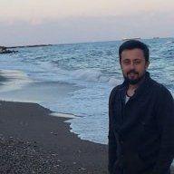 Mehmet Karaömerlioğlu