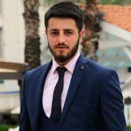 Abdullah AK
