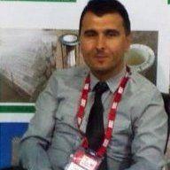 Zafer Yaman