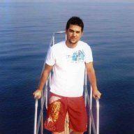 Mehmet O.