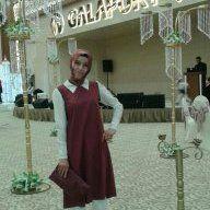 Fatmanur_S