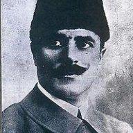 Mücahit Erdoğan