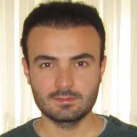 M.Cengiz
