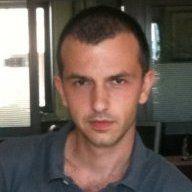 Ali Osman Asılsoy