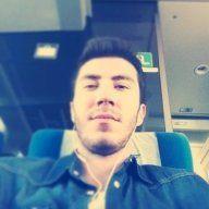 Mustafa Cihan Çelebi