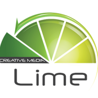 Mesut Lime Medya