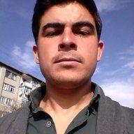 Ahmetgk