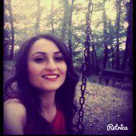 esra_aygin