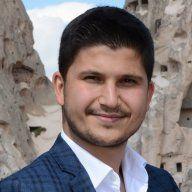 Osman Yavan