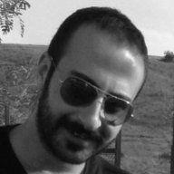 Gürkan öner